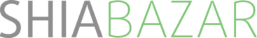 Shia Bazar - Your online store for Shia merchandise